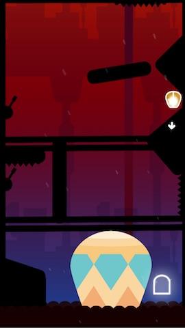 Rainmaker Screenshot 2 - Gameplay Factory